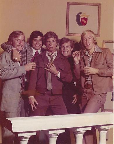 1973 bill v Photo__edited.jpg