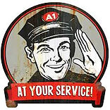 AT YOUR SERVICE.jfif