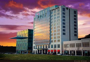 hotel-arista-naperville.jpg