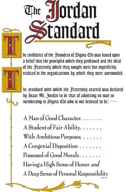 sstandardSIG%20TAG_edited.jpg