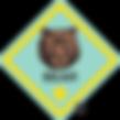 Bear_logo.png