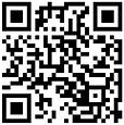 2020-09-30 13_56_05-Virtual Course Deliv