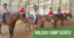holiday camp ad.jpg