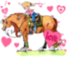 valentines-day-horse-wishes.png