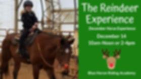 reindeer EXp 2019.jpg