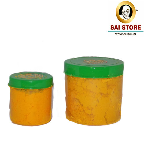 Sai Chandan Tika Pack Of 5