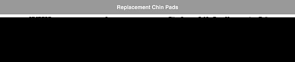 Headmaster-ReplacementChinPads-V01.png