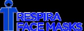 Respira Face Masks Logo.png