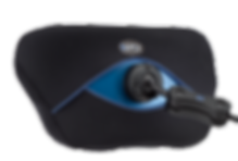 Apex Oval Pad.png