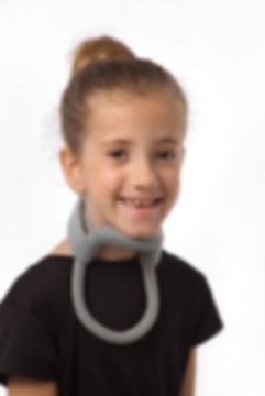 Headmaster Collar - Cervical Collar - Neck Collar