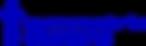 SymmetricDesigns-Logo-RGB transparent.pn