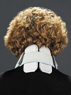 Headmaster Collar Extension Pads