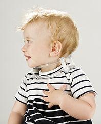 Tot-Collar-Torticollis.jpg