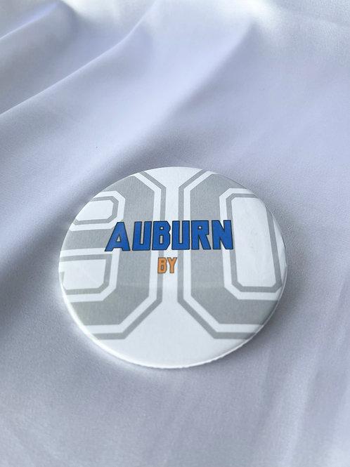 Auburn By 90