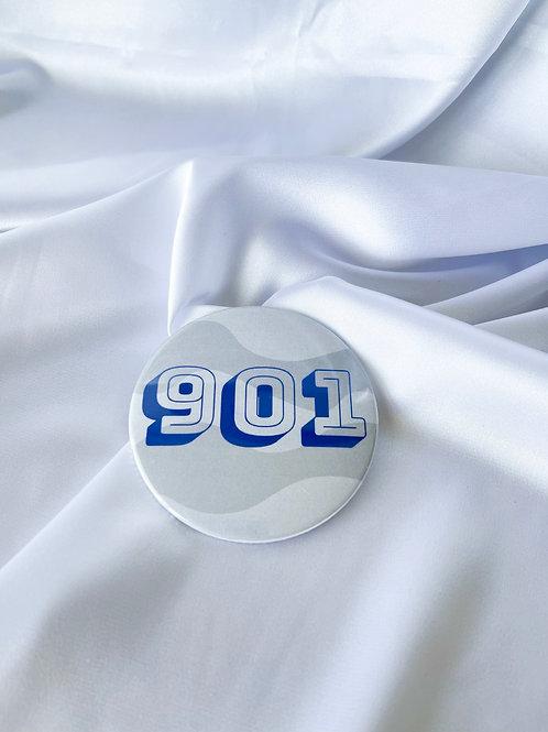 Camo 901