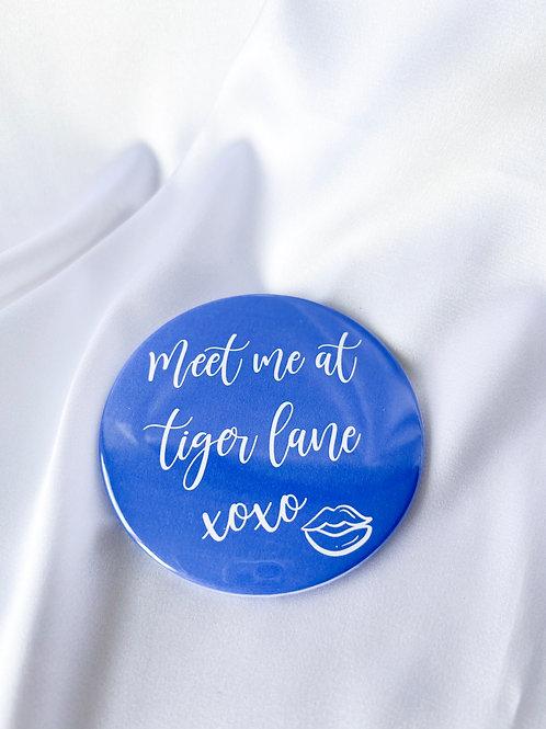 Meet Me at Tiger Lane