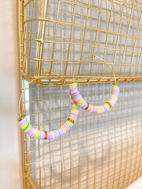 Candy Hoops