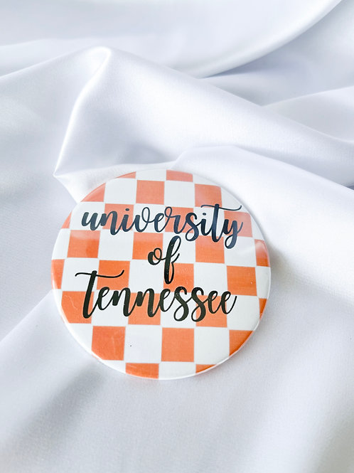 Tennessee Checkerboard