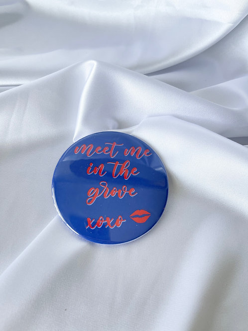 Meet Me in the Grove
