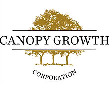 Canopy%20Growth%20Logo_edited.jpg