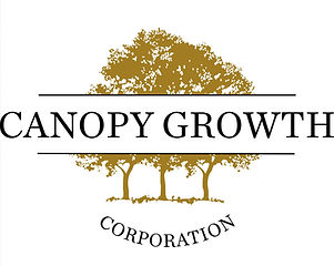 Canopy%20Growth%20Logo_edited.jpg