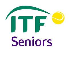 logo_-_itf_senior_0.jpg