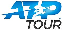 ATP_Tour_2019_Logo.png