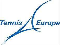 Logo_Tennis-Europe_768x576_dtb_global.jp