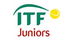 ITF_junior_logo.jpg