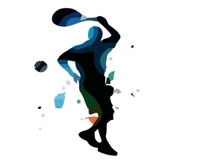 Paris 75: Centre d'entrainement de Tennis de compétition proposant des formations et des stages ?