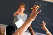 teacher classroom.jpg