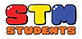 STMstudentssmall.png