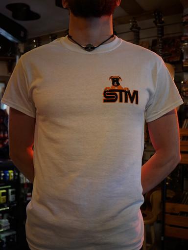 T-Emblem.jpg