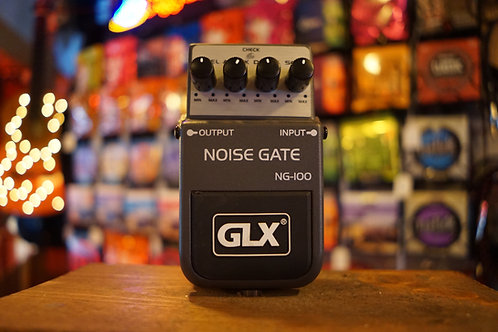 GLX NG100 Noise Gate