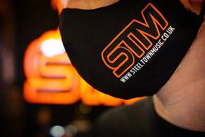 STM FM 2.jpg
