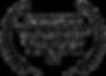 OFFICIAL-SELECTION-WRPN-Womens-Internati