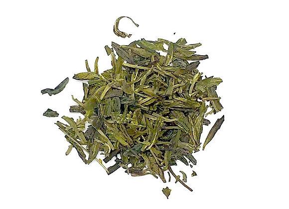 Dragon Well Green Tea  - 3oz