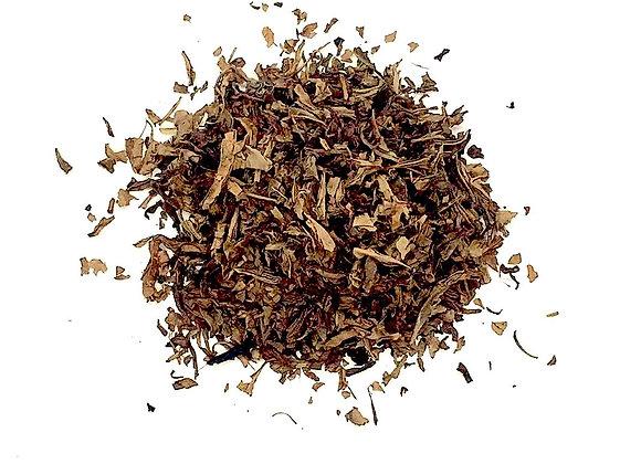 Decaf Black Tea - 3oz