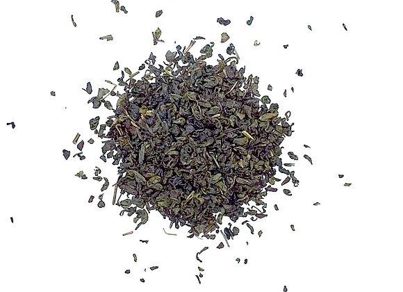 Gun Powder Green Tea - 3oz