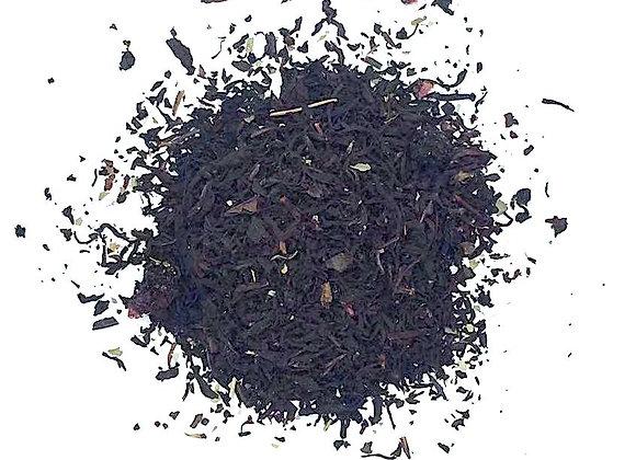 Blackberry Sage  - 3oz