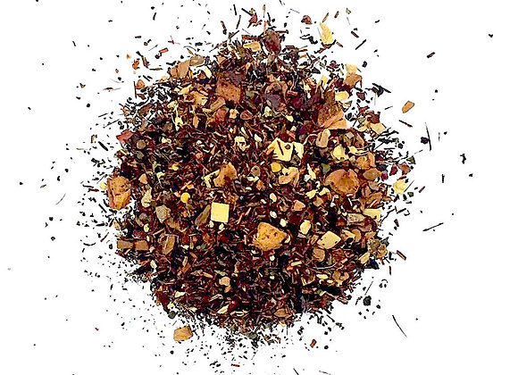Chocolatey Chai - 3oz