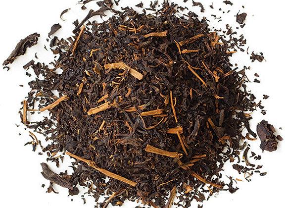 Wild Thai Black Tea  - 3oz