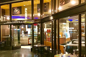 Hollywood Store.jpg