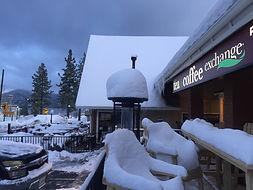 BB front - snow.JPG