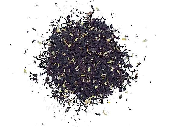 Lavender Earl Grey - 3oz