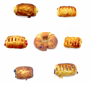 all croissants.png