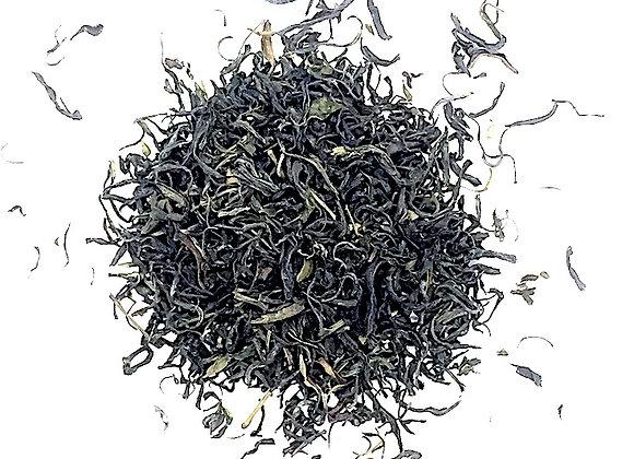 Pure Jade (Classic Green Tea) - 3oz