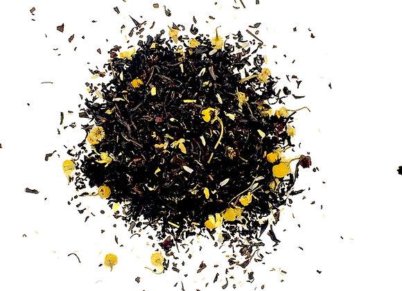 Lavender Black Chamomile - 3oz