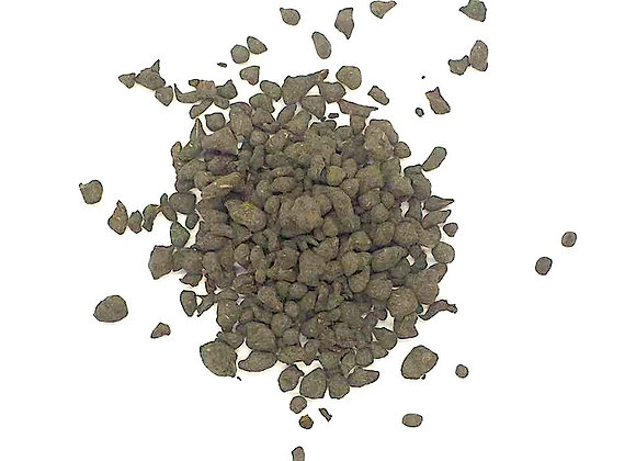 Ginseng Oolong - 3oz