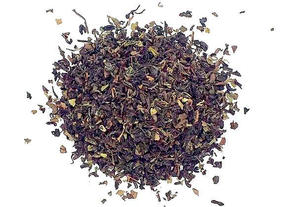 Darjeeling Black Tea - 3oz